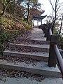 Changshu, Suzhou, Jiangsu, China - panoramio (574).jpg