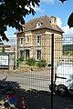 Chantier à côté de la gare de Bures-sur-Yvette le 30 juillet 2015 - 03.jpg