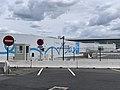 Chantier Station Métro Aéroport Orly Paray Vieille Poste 3.jpg