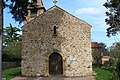 Chapelle St Sulpice Villerest 9.jpg