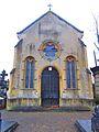 Chapelle cimetiere Briey.jpg