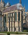 Chapelle du Palais du Tau, East View 20140306.jpg