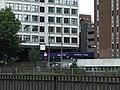 Charing Cross railway station - geograph.org.uk - 1482013.jpg