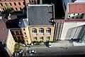 Charite' Bettenhaus - panoramio.jpg