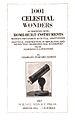 Charles Barns 1001 Celestial Wonders title page.jpg