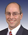 Charles Boustany, official 109th Congressional photo.jpg