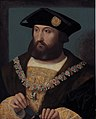 Charles Brandon (c 1485-1546) by Master of the Brandon Portrait.jpg