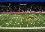 Charles C Hughes Stadium.jpg