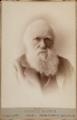 Charles Darwin by Elliott & Fry, 1874.png