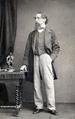 Charles Dickens by Watkins c1860s.png