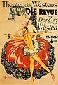 Charles Gesmar - Theater des Westens 1926.jpg