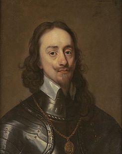 Charles I (1640).jpg