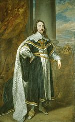 Charles I of England by Anthony van Dyck.jpg