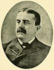 Charles S Fairchild - SecofTreasury.jpg