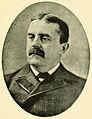 Charles S Fairchild - SecofTreasury.jpg