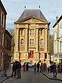 Charleville-Mézières-FR-08-le Vieux Moulin en avril-01.jpg