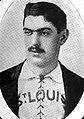 Charlie Sweeney 1884.jpg