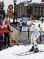 Charlotte Kalla Stockholm 2007.jpg