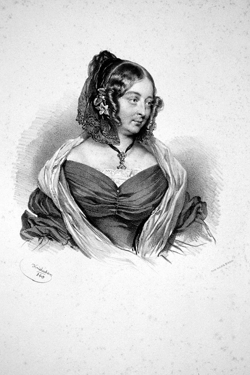 Charlotte Sophie Schönborn-Buchheim.jpg