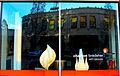 Charlton Bradsher Art + Design - how they love orange - Asheville, North Carolina (2013-11-08 02.55.10 by denise carbonell).jpg