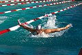 Chase Kalisz en route to winning 400 IM (42769913621).jpg