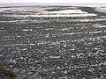 Chassiron sea shore.jpg