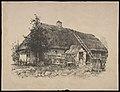 Chata wiejska (69157890).jpg