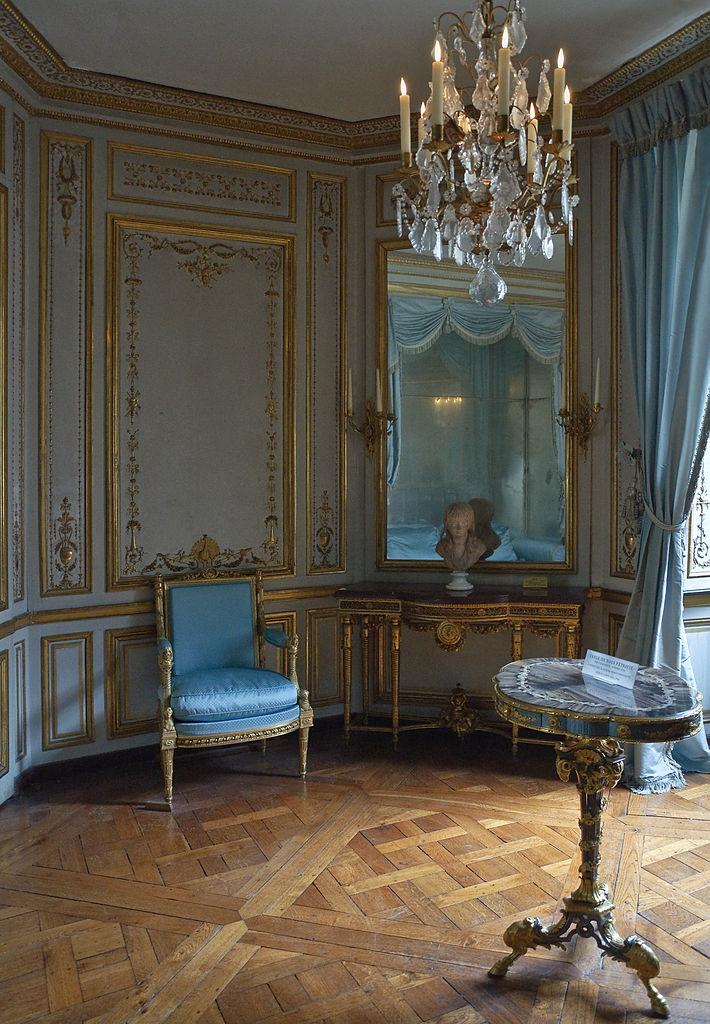Appartement Meubl Ef Bf Bd Avignon