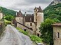 Chateau de Limargue 04.jpg