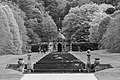 Chatsworth (48521564896).jpg