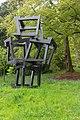 Chatsworth (48521647761).jpg