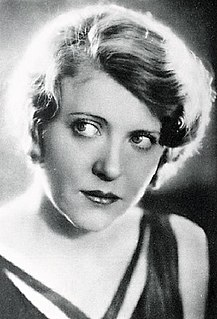 Ruth Chatterton Actress