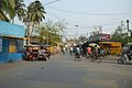 Chawk Bazaar Area - Lalbagh - Murshidabad 2017-03-28 6530.JPG