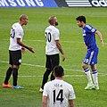 Chelsea 2 QPR 1 (15501481500).jpg