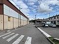 Chemin des Abattoirs (Belley).jpg