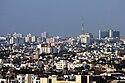 Chennai Skyline.jpg