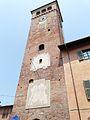 Cherasco-torre civica4.jpg