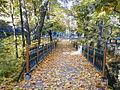 Cheremushki Estate Flickr 01.jpg