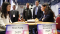 Chess Championship 2015 (Women).png