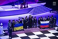 Chess Olympiad Winners (29919436106).jpg