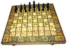 Chess board.jpg