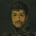 Chevalier Thévenet.jpg