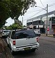 Chevrolet Blazer (16002111390).jpg