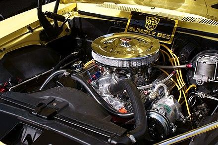 Alternator Wiring Diagram Chevy 2 Cid 1997 - Wiring ...