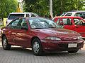 Chevrolet Cavalier 2.4 1996 (15765978225).jpg