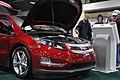 Chevrolet Volt (5410689747).jpg