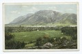 Cheyenne Mountains, Colorado Springs, Colo (NYPL b12647398-69748).tiff