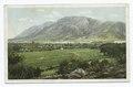 Cheyenne Mountains, Colorado Springs, Colo (NYPL b12647398-69748).tiff