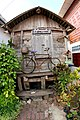Chiang Khan, Loei, Thailand 4.jpg