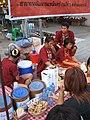 Chiang Mai (150) (28359529575).jpg